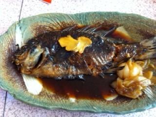 煮魚__[2].JPG